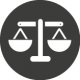 <center>Informes judiciales de Parte</center>