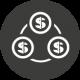 <center>Valoraciones Financieras</center>